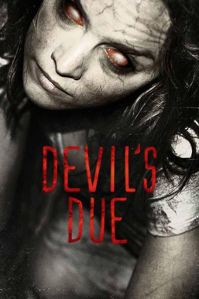 Devil's Due [UltraViolet HD]
