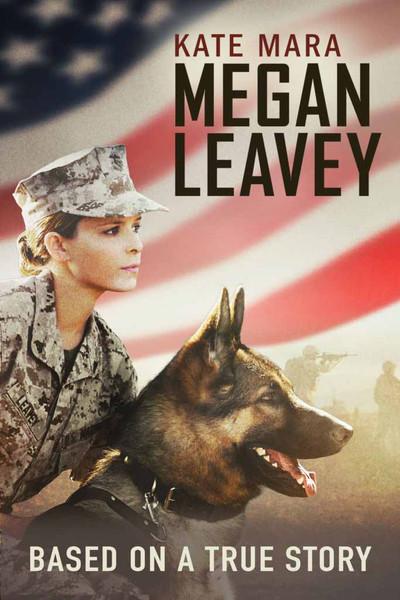 Megan Leavey [iTunes HD]