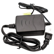 Valken Energy 8.4v-9.6v Universal Smart Charger