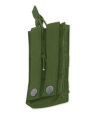 AK-M4 Pouch Olive