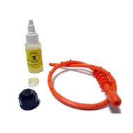 Paintball Discounters Maintenance Kit