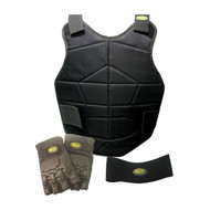 Paintball Discounters Protect Pack