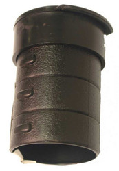 Cyclone Feed System TAC Cap Feeder