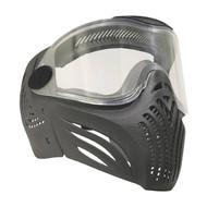 Empire Mask