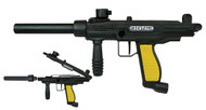Tippmann FT-12 LITE Rental Paintball Marker (5 Pack)
