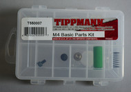 Tippmann M4 Airsoft Basic Part Kit