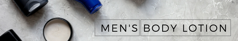men-s-body-lotion-product-page-banner.png