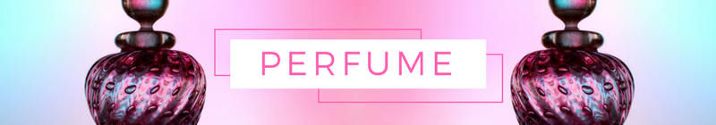 women-s-product-page-banner.png