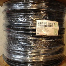 Belden 1214A Wire,