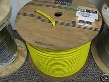 Alpha Wire 25279/19