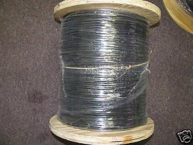 Siamese CCTV Cable