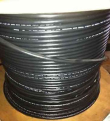Battery Welding Cable