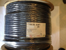 Belden 7788A B59 Brilliance Mini RGB 4 Coax Snake Cable AWG 23 Wire 250 Feet