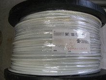 Belden 1502P 877500 Touch Panel Control Plenum Cable Wire 500 FT
