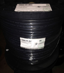 CCTV Camera Cable Belden 549945 RG59+18/2 Video and Power 500 Feet