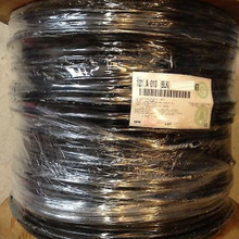 Belden 1213A Wire, Computers, Instrumentation & Medical Electronics Cable 500FT