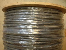 Belden 9157 18/4 Pairs (18/8 ) Stranded Control Wire Instrumentation Cable 50FT