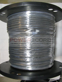 Belden 8108 060 Cable 8 Pairs 24 AWG RS-232/422 Wire 50 FEET