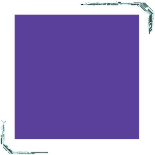 GC Ink 087 - Violet Ink