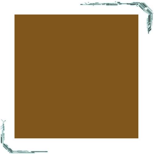 GC Ink 092 - Brown Ink