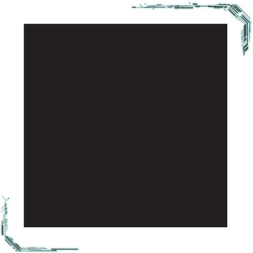 GC Ink 094 - Black Ink