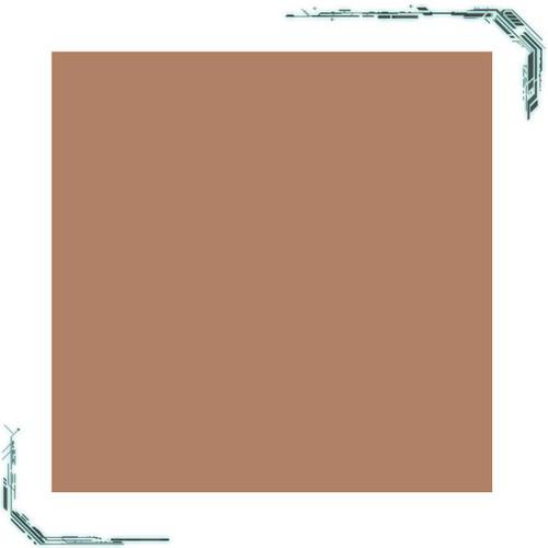 GC Extra Opaque 140 - Heavy Skintone