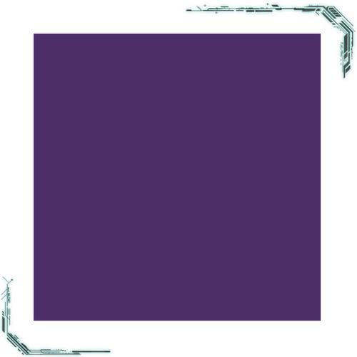 GC Extra Opaque 142 - Heavy Violet