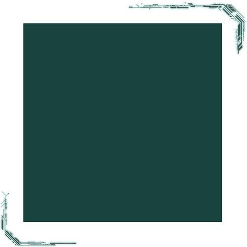 GC Extra Opaque 147 - Heavy Blackgreen