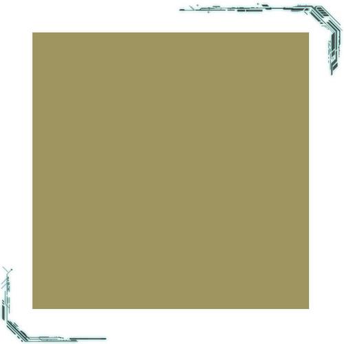 GC Extra Opaque 149 - Heavy Khaki