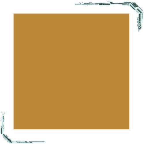 GC Extra Opaque 151 - Heavy Goldbrown