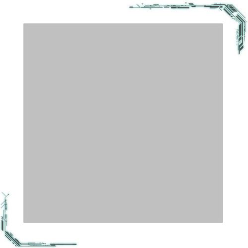 GC Wash 202 - Pale Grey Shade Wash