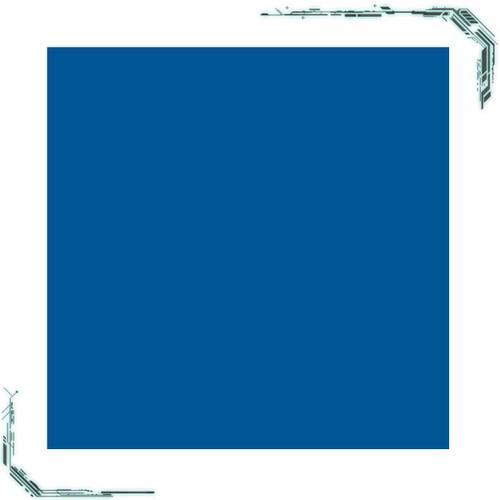 GC Wash 207 - Blue Shade Wash