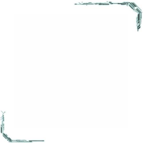 GC 002 - White Primer