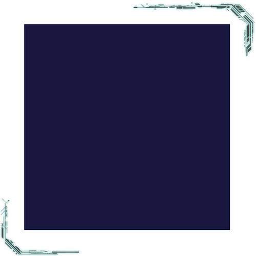 GC 019 - Night Blue