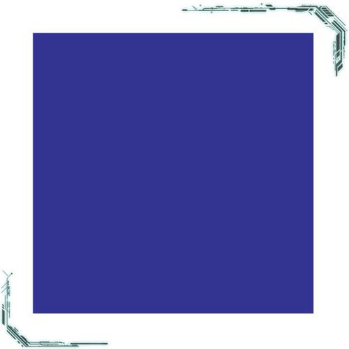 GC 022 - Ultramarine Blue