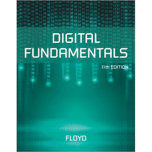 Digital Fundamentals (11th Edition) Floyd