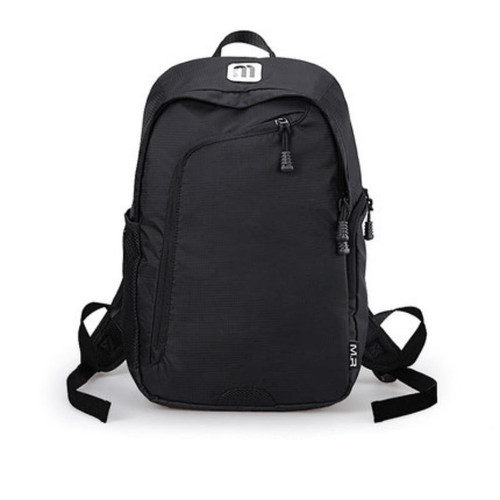 Multifunction USB charging 14inch Laptop Backpacks