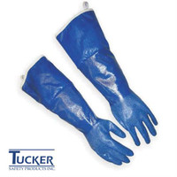 Burnguard SteamGlove by Tucker, 20 inch