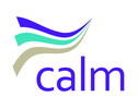 CALM Speech Therapy