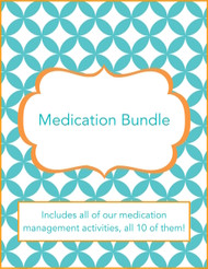 Medication Bundle