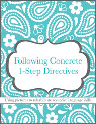 1-Step Directives