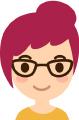 avatar-red.jpg