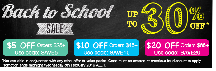 back-to-school-name-label-sale
