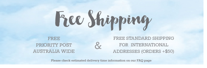 free-shipping-tile-mar-2018.jpg