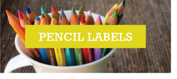 pencil-labels1.jpg
