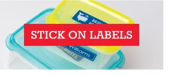 stick-on-labels1.jpg