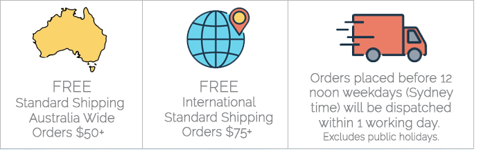 free-shipping-tile-v2.png