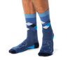 Shongolulu Sock Drawer for Him