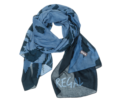 Regal Scarf