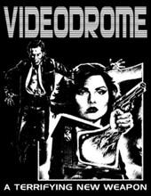 Videodrome T-Shirt